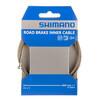 Shimano Bremsinnenzug 2050mm